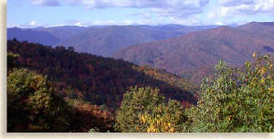 great_smoky_mountains_national_park.jpg